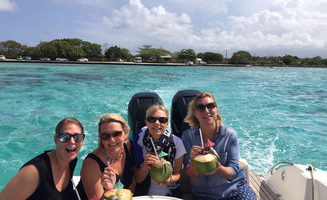 luxury-travel-blog-four-seasons-resort-mauritius-at-anahita-review-heather-hurlingham-travel-1.jpg