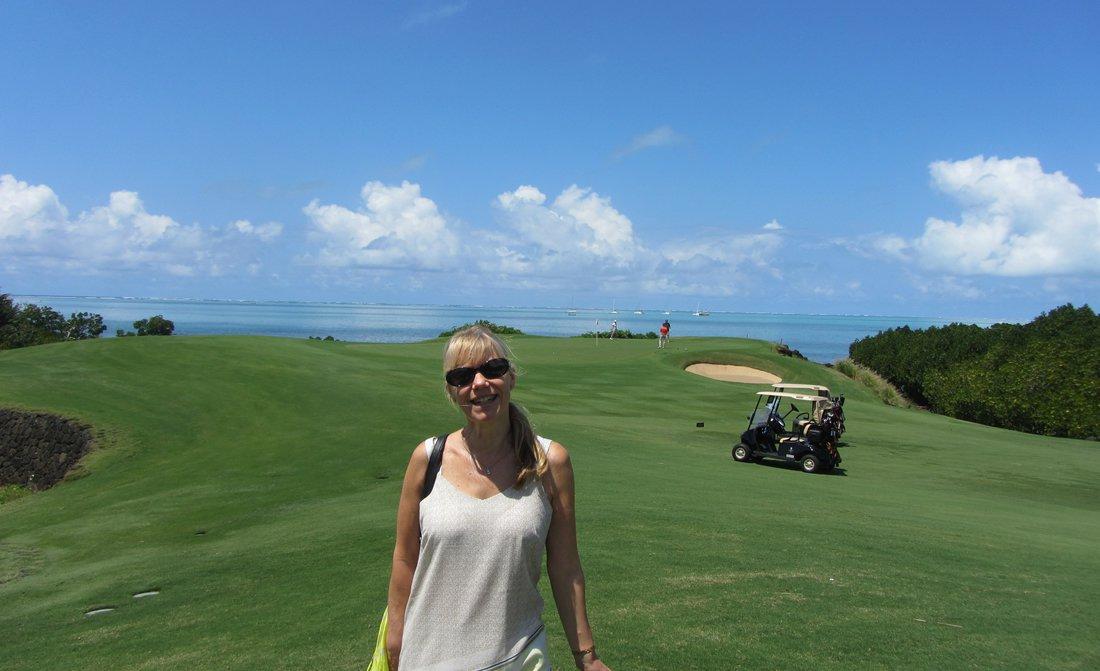 luxury-travel-blog-four-seasons-resort-mauritius-at-anahita-review-heather-hurlingham-travel.jpg