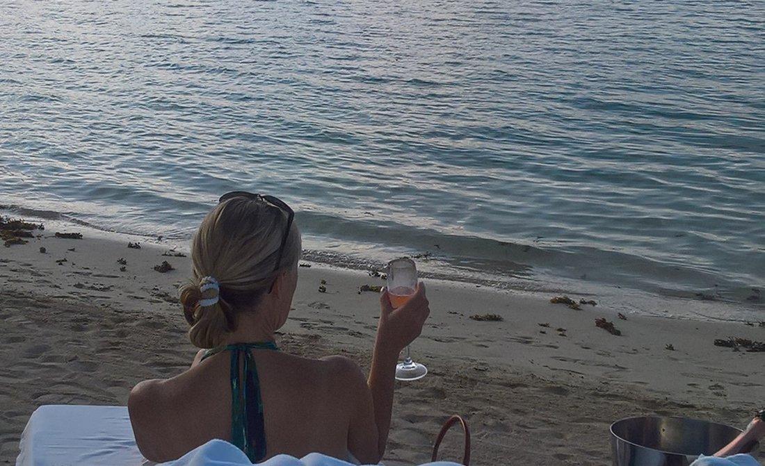 luxury-travel-blog-four-seasons-resort-mauritius-at-anahita-review-heather-hurlingham.jpg