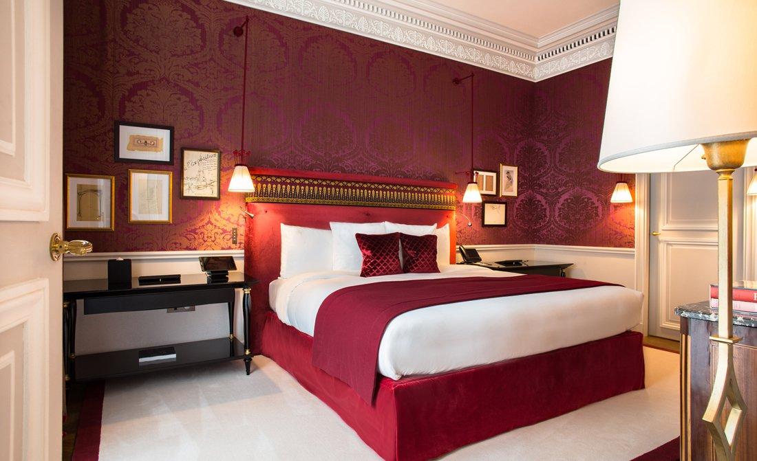 la-reserve-hotel-and-spa-paris-prestige-suite.jpg