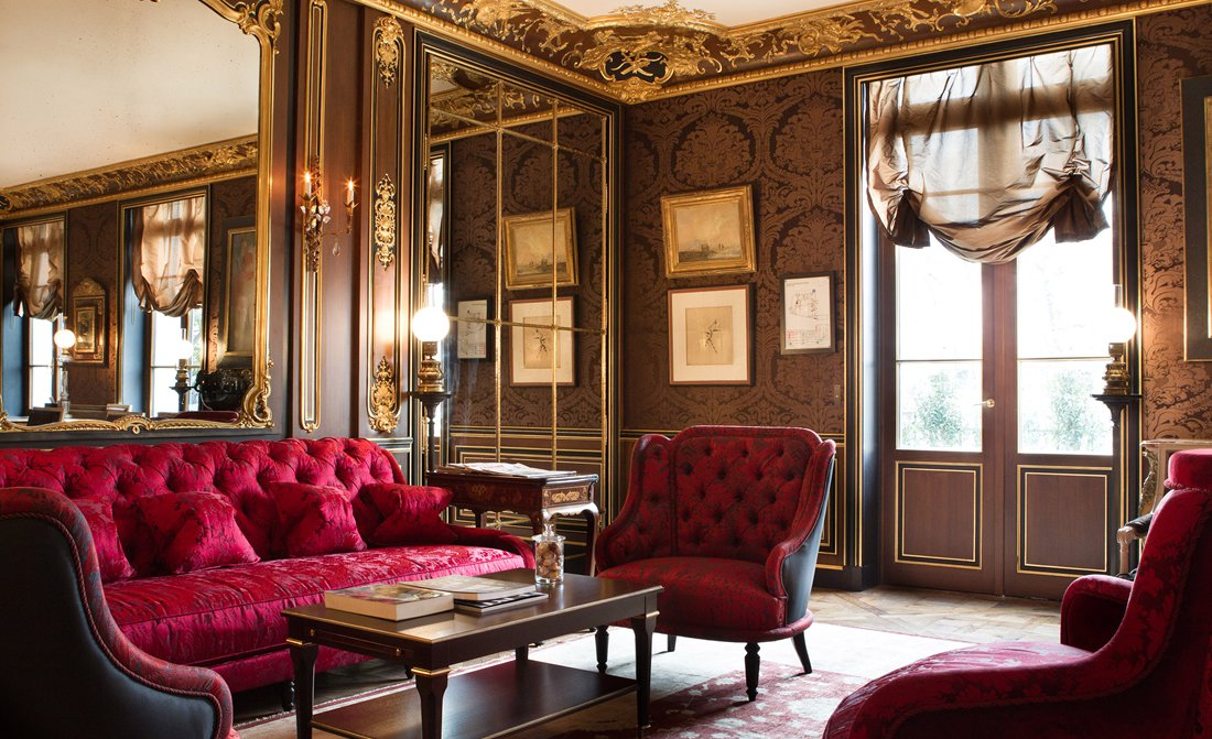 la-reserve-hotel-and-spa-paris-reception.jpg