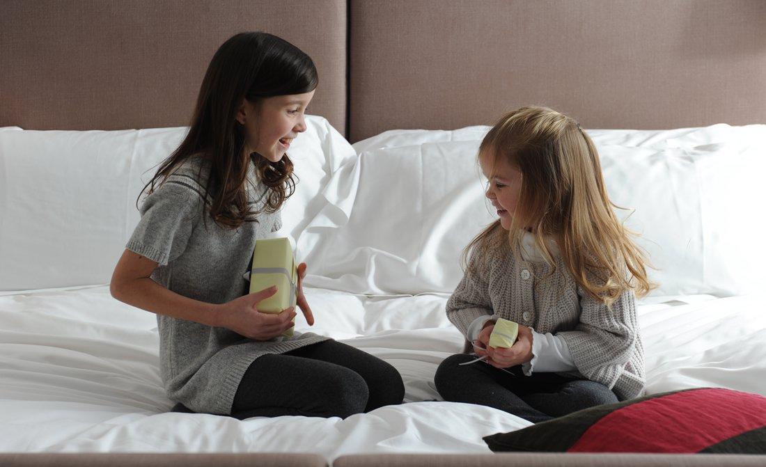 october-half-term-activities-for-kids-luxury-travel-blog-browns-hotel-london.jpg