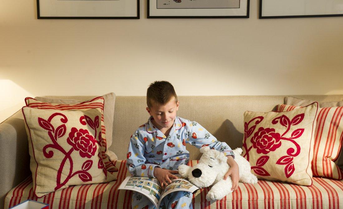 october-half-term-activities-for-kids-luxury-travel-blog-hotel-amigo-brussels.jpg