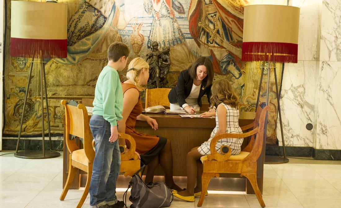 october-half-term-activities-for-kids-luxury-travel-blog-hotel-astoria.jpg