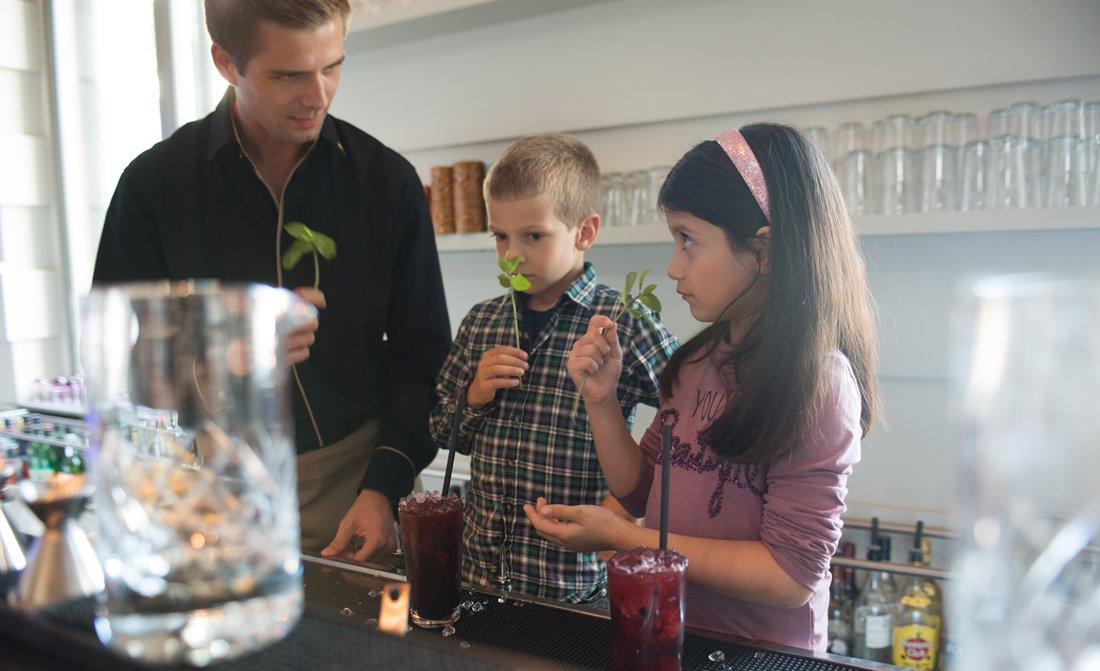 october-half-term-activities-for-kids-luxury-travel-blog-hotel-de-rome.jpg