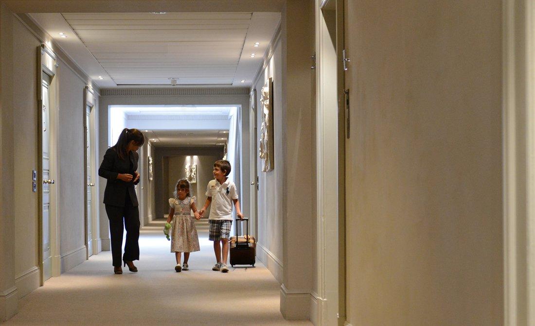 october-half-term-activities-for-kids-luxury-travel-blog-hotel-de-russie-rome.jpg