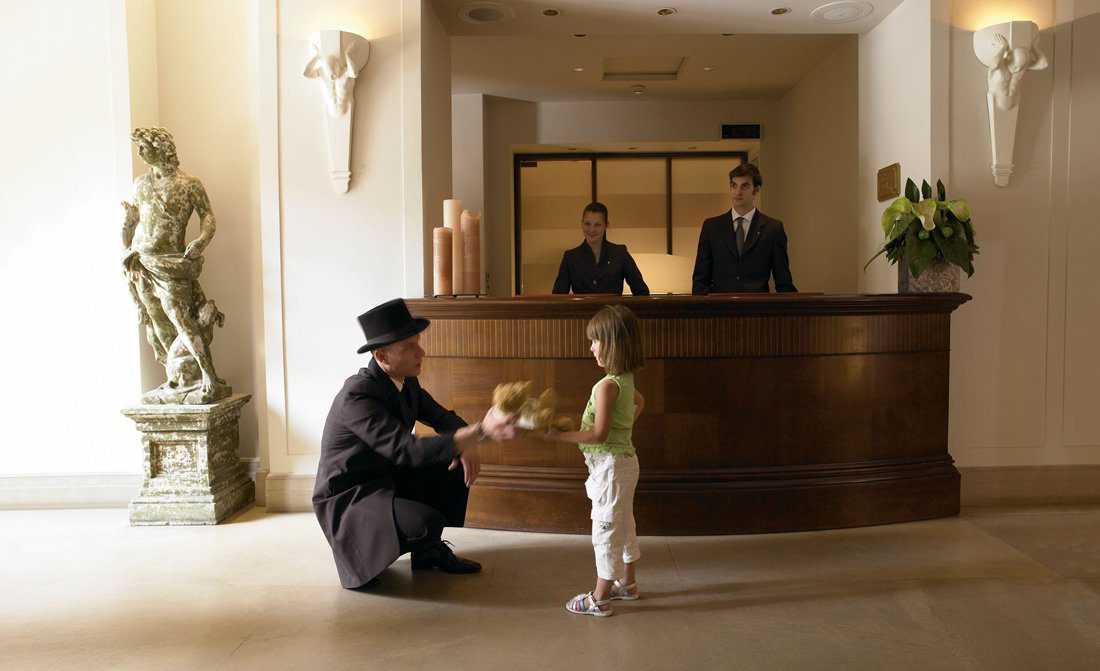 october-half-term-activities-for-kids-luxury-travel-blog-hotel-savoy-florence.jpg