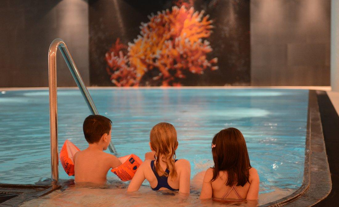 october-half-term-activities-for-kids-luxury-travel-blog-the-charles-munich.jpg