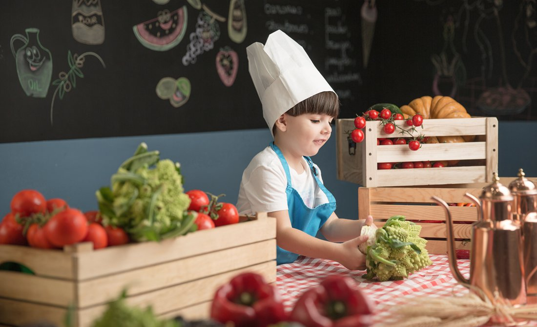 october-half-term-activities-for-kids-luxury-travel-blog-verdura-resort-sicily.jpg