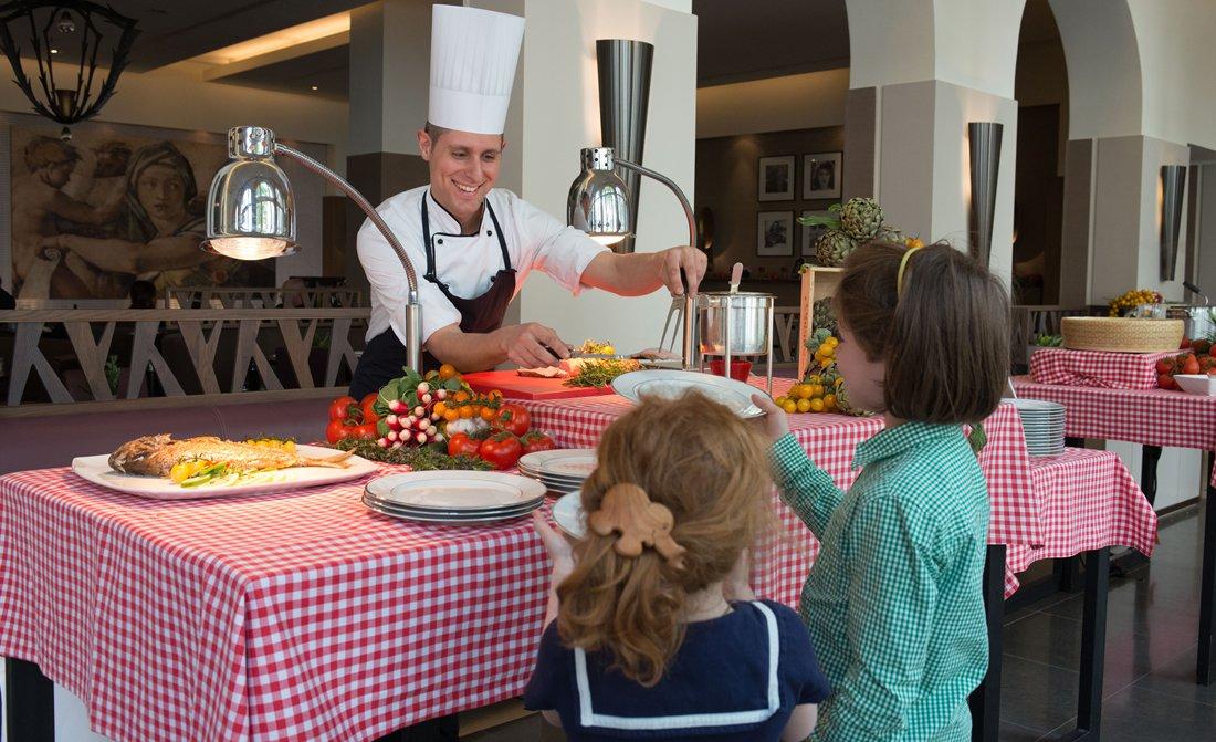 october-half-term-activities-for-kids-luxury-travel-blog-villa-kennedy.jpg