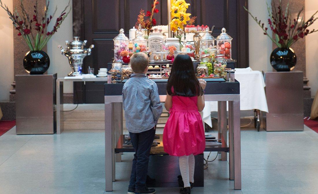 october-half-term-activities-for-kids-luxury-travel-blog.jpg