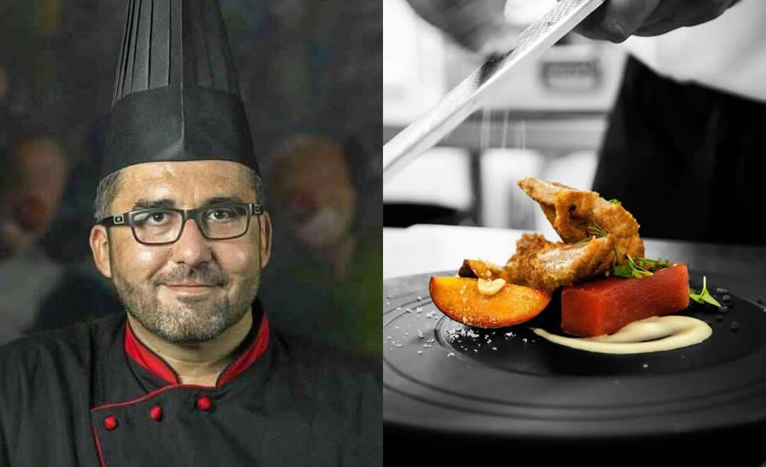 raul-cob-executive-chef-at-kempinski-hotel-bahia.jpg
