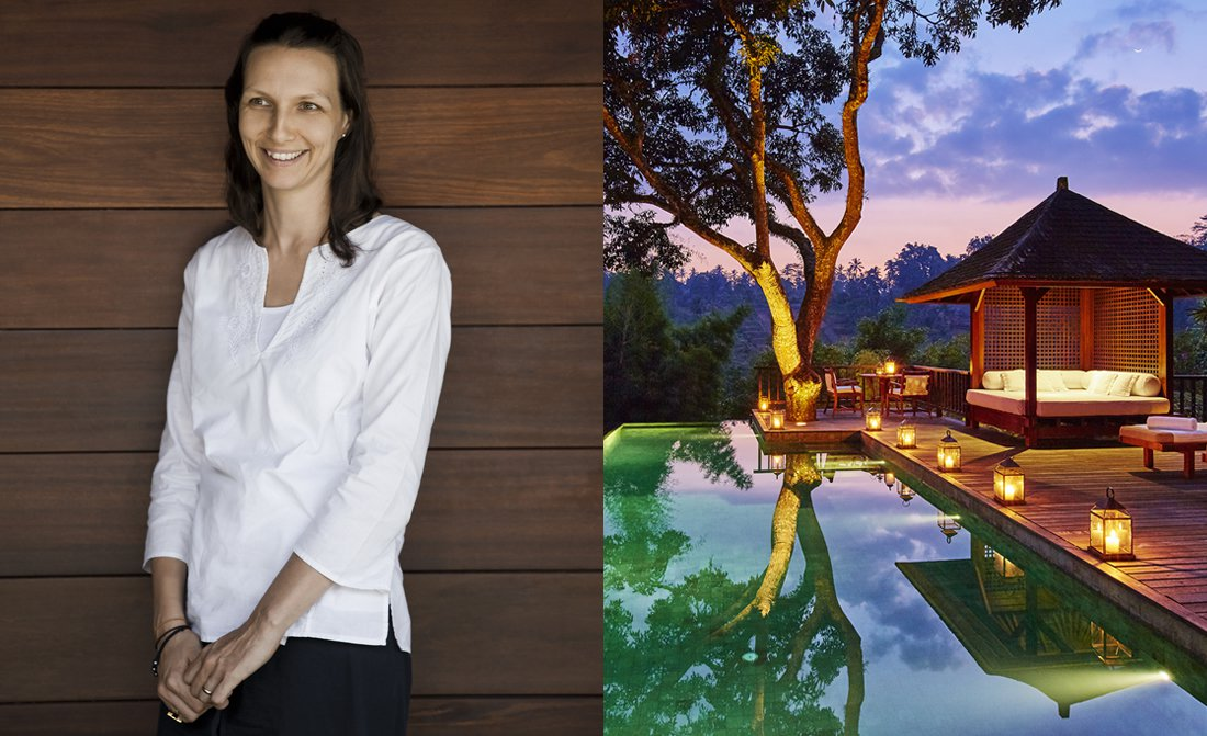 sally-halstead-wellness-manager-at-como-shambhala-resort-in-balo-luxury-travel-blog.jpg