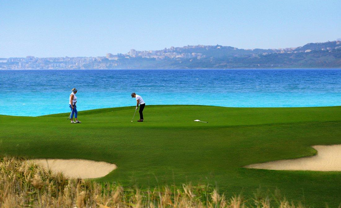 rocco-forte-verdura-in-sicily-golf-luxury-travel-blog.jpg