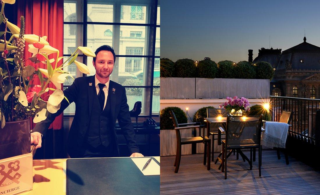 alexandre-greco-chef-concierge-at-grand-hotel-du-palais-royal.jpg