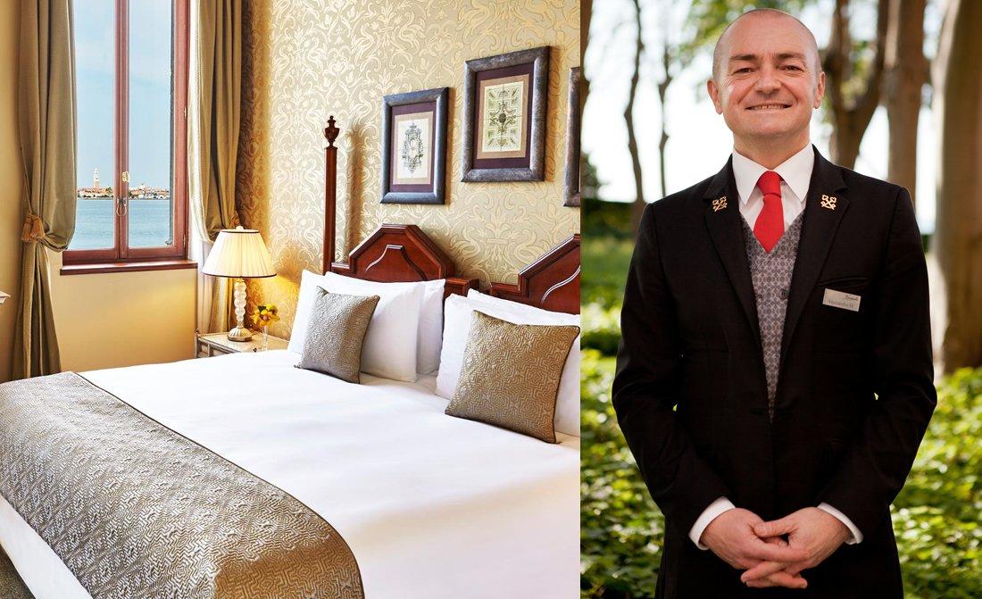alessandro-heinrich-a-head-concierge-at-san-clemente-palace-kempinski-venice-luxury-travel-blog.jpg