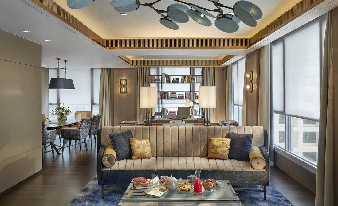 mandarin-oriental-the-landmark-hong-kong-luxury-travel-blog.jpg