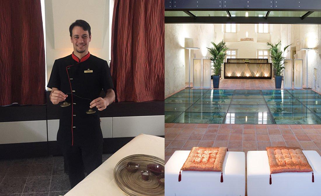 shiatsu-master-spa-therapist-salvatore-mandarin-oriental-prague-luxury-travel-blog.jpg