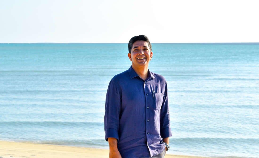 vishal-singh-general-manager-at-taj-exotica-resort-and-spa-maldives.jpg