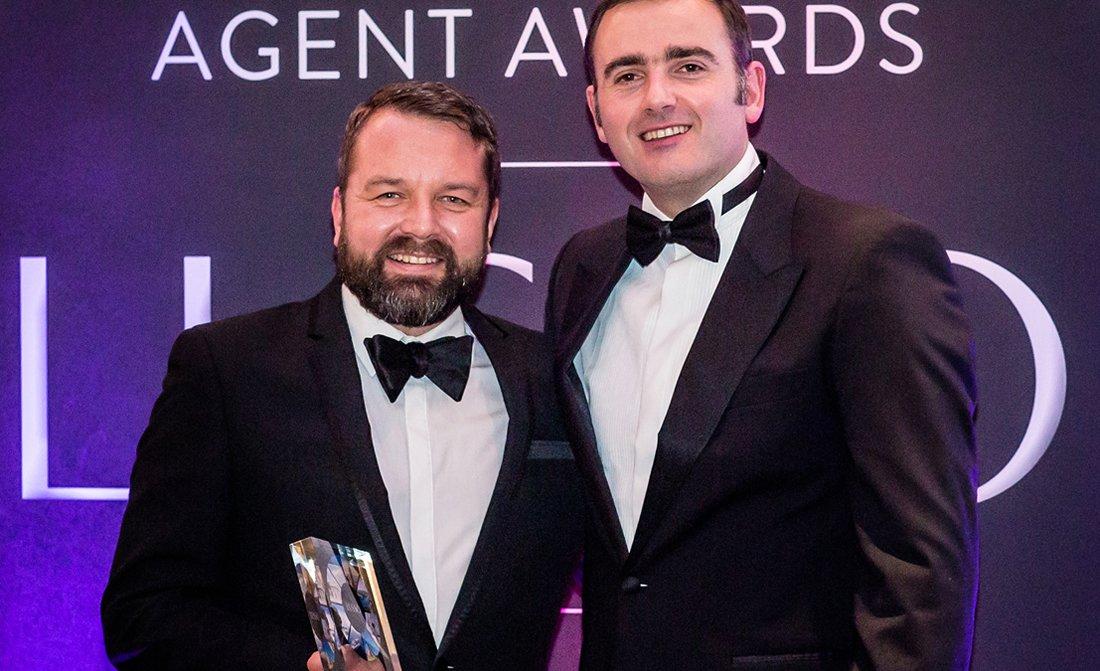 lusso-awards-homeworker-of-the-year-2017-richard-frampton-hurlingham-travel.jpg