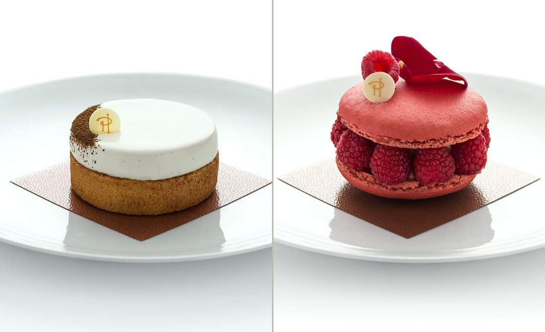pierre-herme-desserts-luxury-travel-blog.jpg