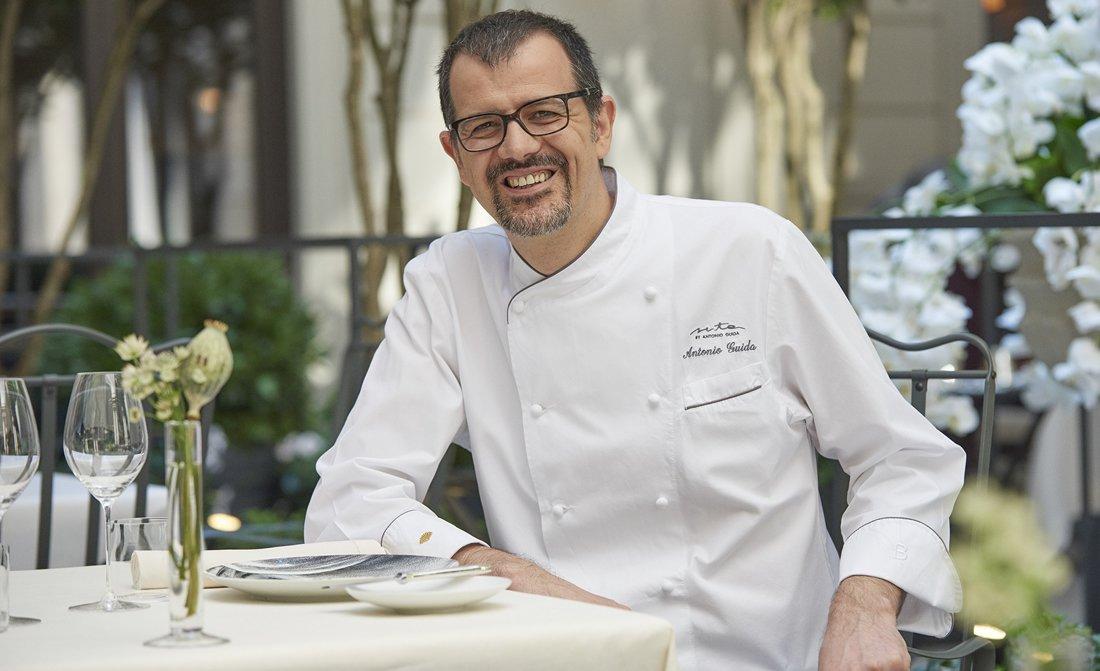 chef-antonio-guida-mandarin-oriental-milan-luxury-travel-blog.jpg