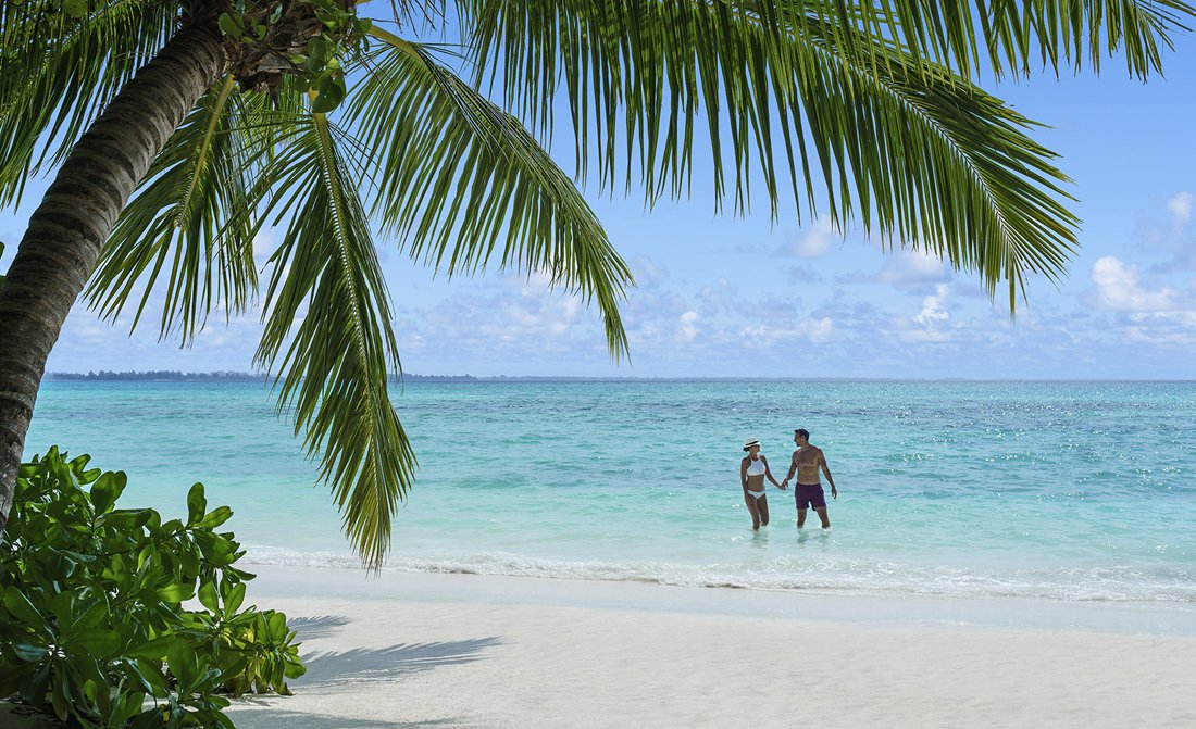 shangri-la-villingili-resort-maldives-buddha-bar-luxury-travel-blog.jpg