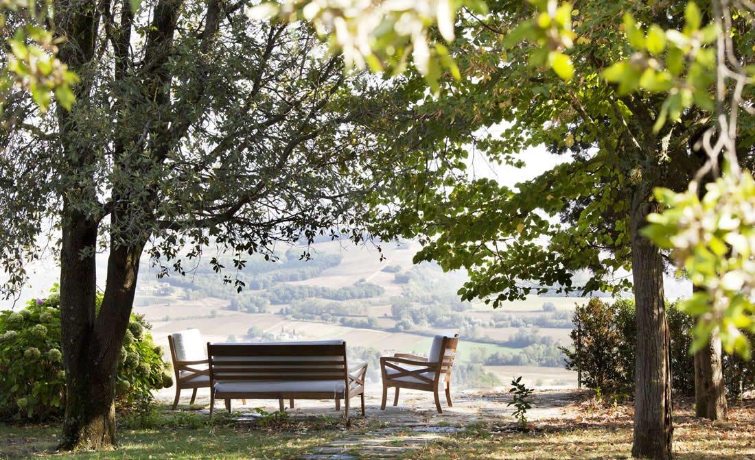 rosewood-castiglion-del-bosco-villa-castello.jpg