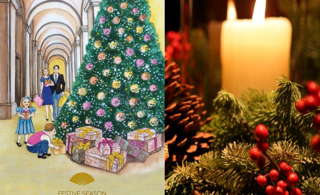 festive-season-hurlingham.jpg