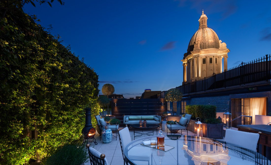 rosewood-london-garden-house-suite-terrace.jpg