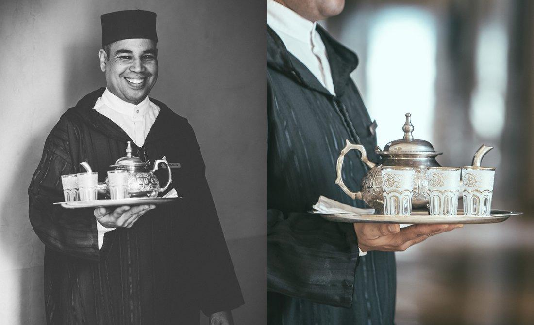 four-seasons-resort-marrakech-tea-man-abdelaziz-1.jpg