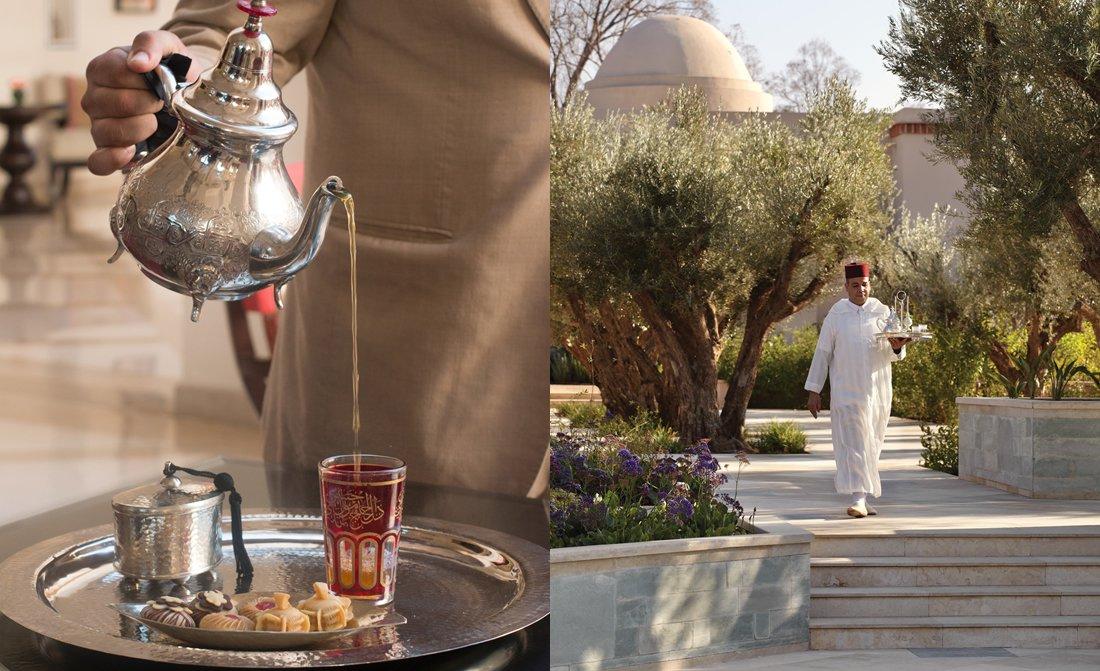 four-seasons-resort-marrakech-tea-man-abdelaziz.jpg