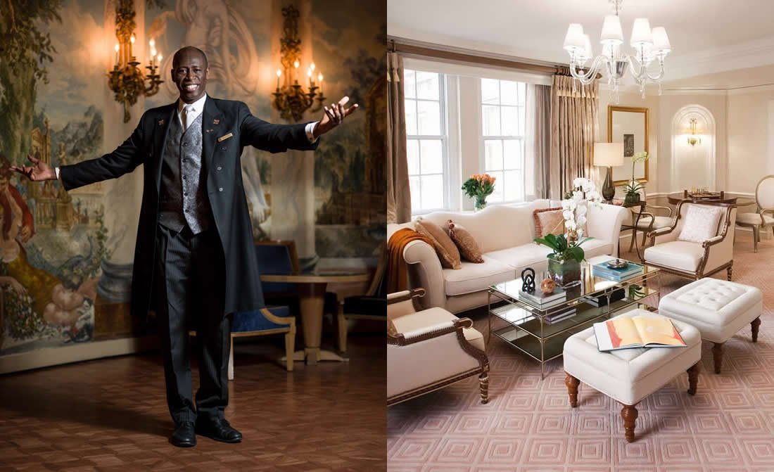 maurice-dancer-chief-concierge-at-the-the-pierre-a-taj-hotel-new-york.jpg