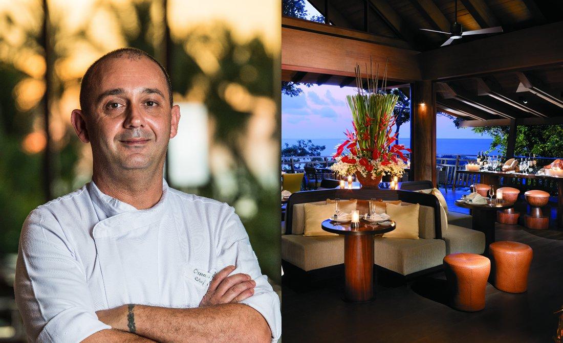 shangri-las-boracay-resort-and-spa-chef-de-cuisine-omar-ugoletti.jpg