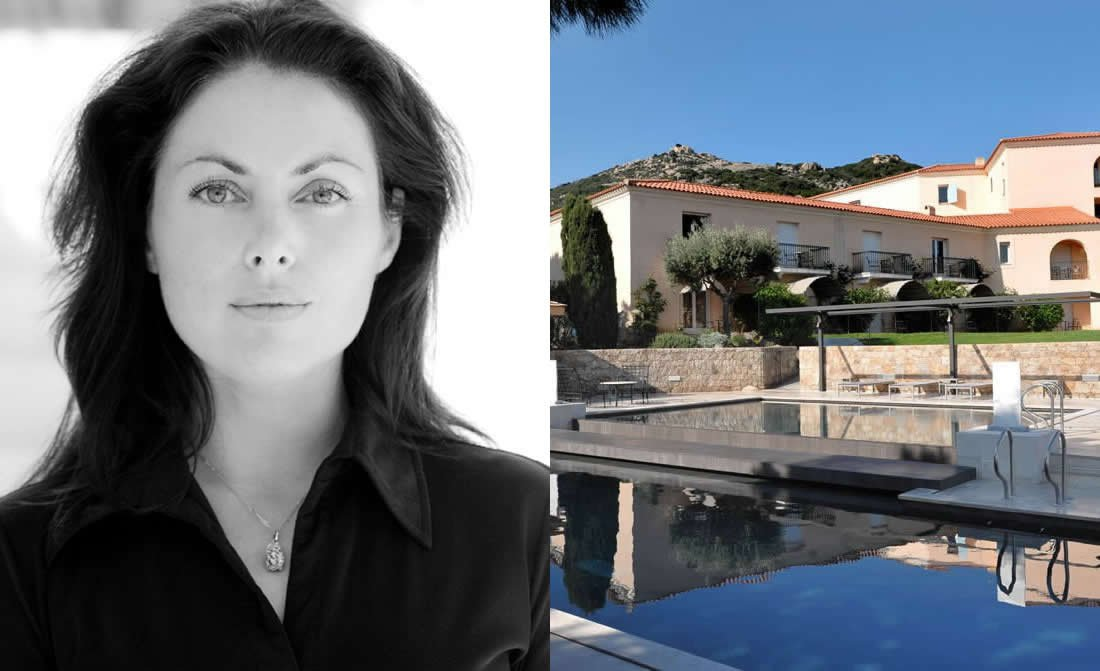 virginie-mayard-sales-and-marketing-manager-at-la-villa-spa.jpg