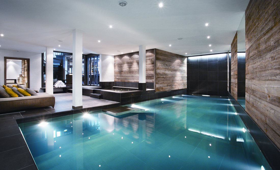 the-lodge-virgin-limited-edition-indoor-pool.jpg