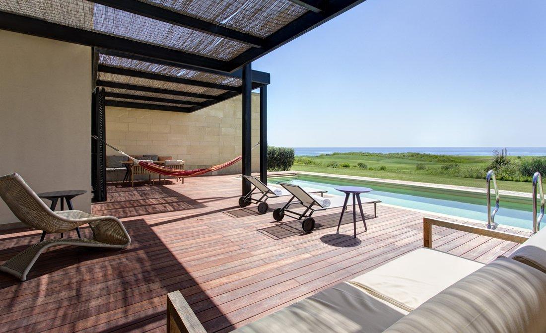 verdura-resort-sicily-new-villas.jpg