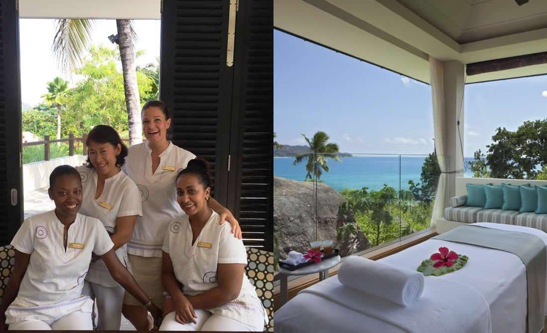 spa-team-at-raffles-praslin-seychelles.jpg