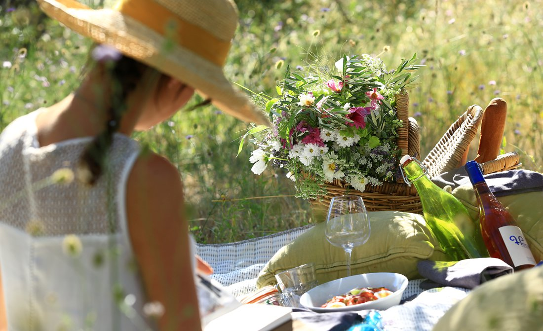 top-things-to-do-in-provence.jpg
