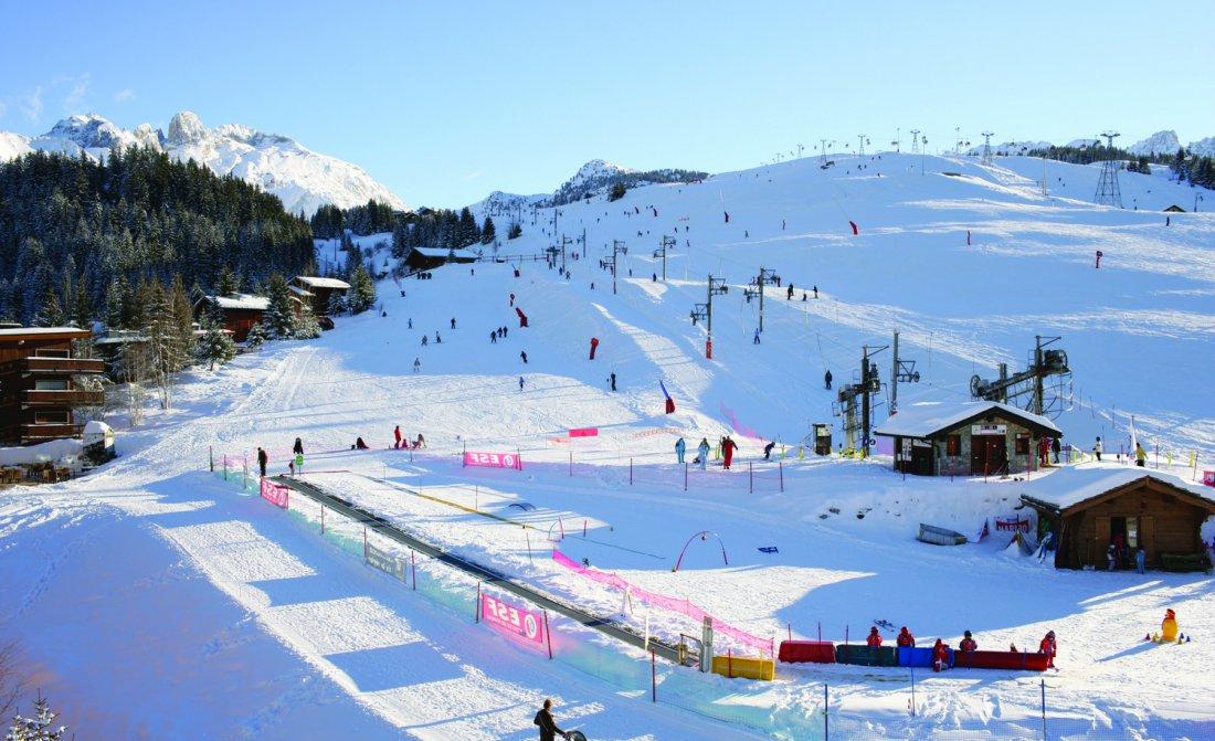ski-slopes-view-1942-med.jpg