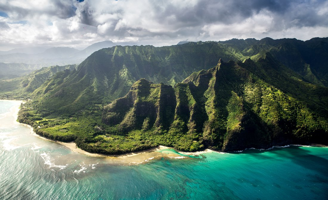 Kauai Hawaii Things To Do