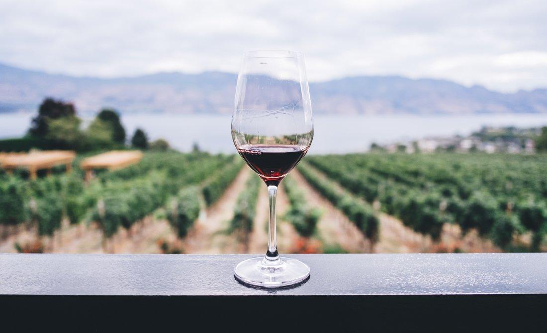 Wine Cruises Yacht Mediterranean