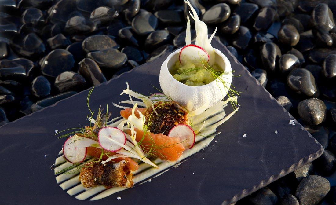 grace-santorini-and-mykonos-executive-chef-spyros-agious-1.jpg
