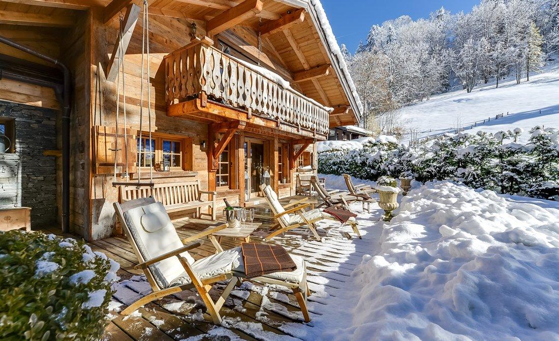 top-ski-destinatons-chalets-1.jpg