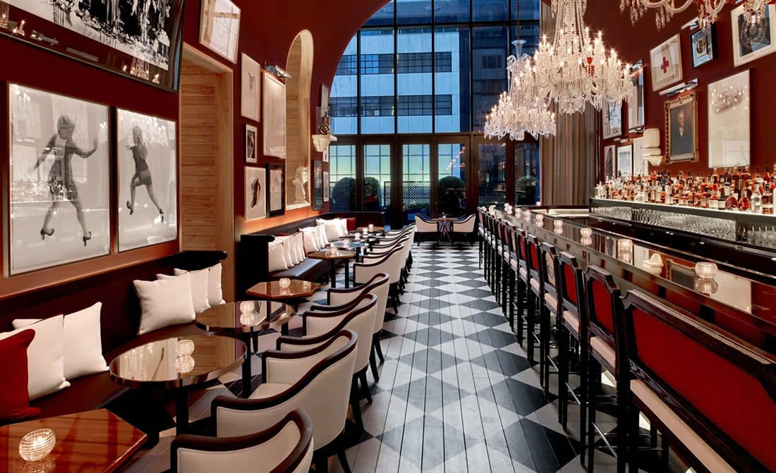 baccarat-hotel-and-residences-new-york-bar-interiors.jpg