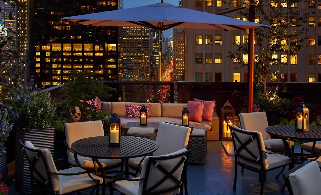 the-peninsula-new-york-salon-de-ning-east-terrace.jpg