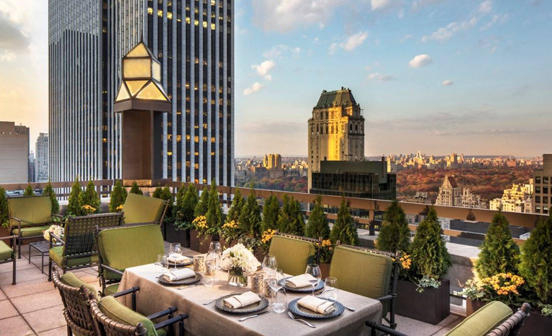 top-luxury-hotels-in-new-york-four-seasons-hotel-new-york.jpg