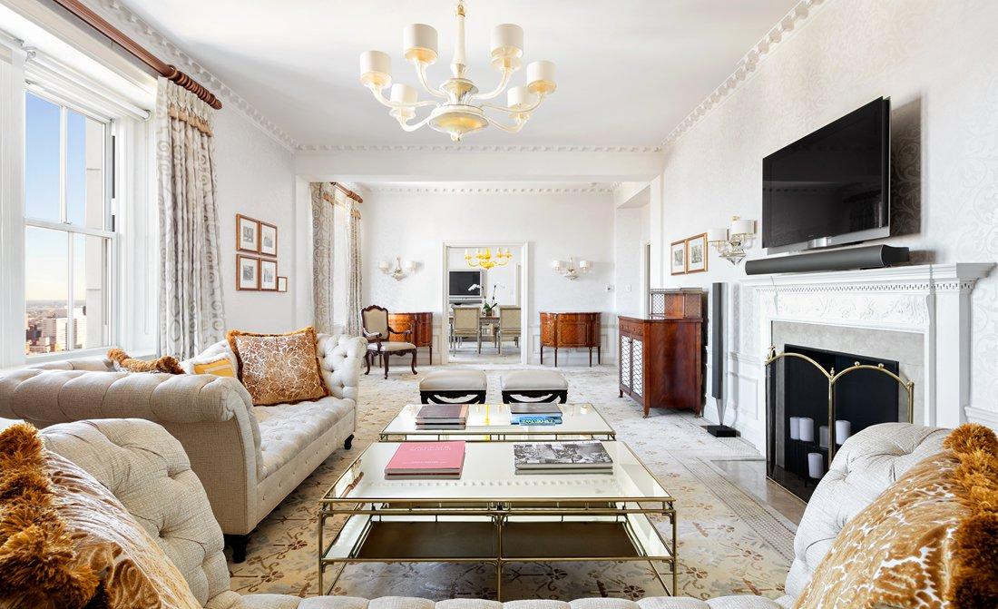 top-luxury-hotels-in-new-york-taj-new-york.jpg