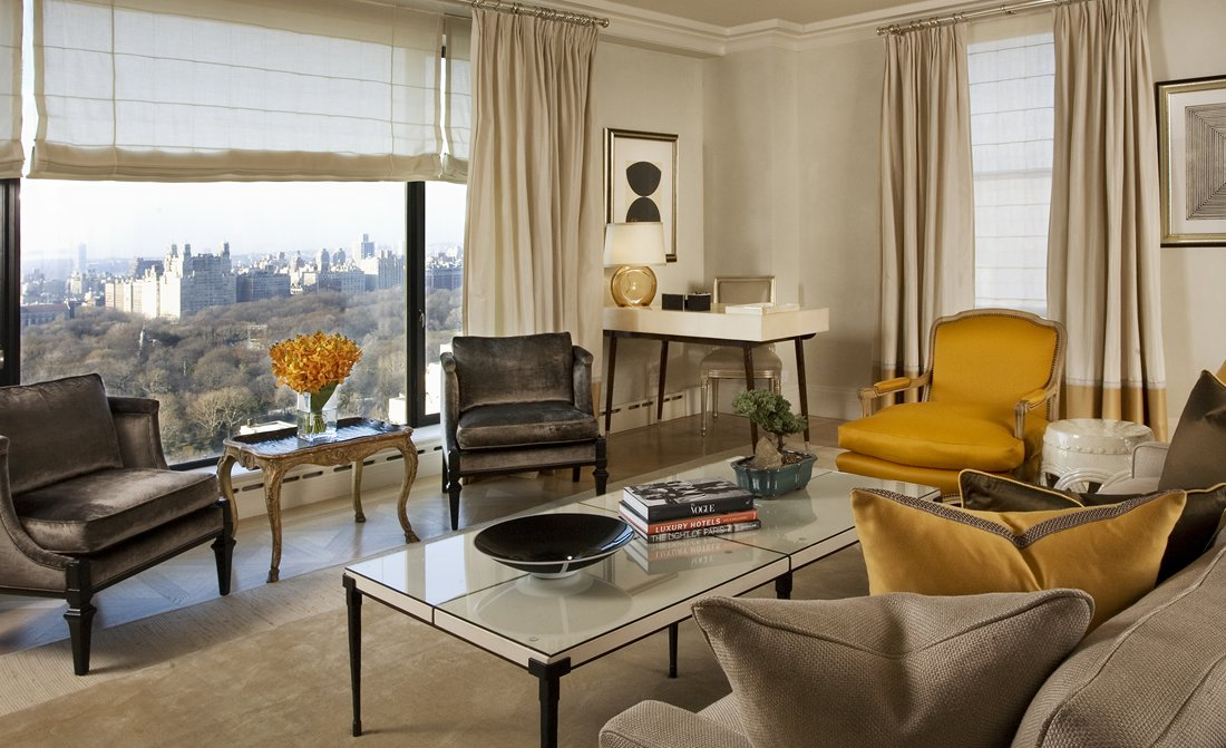 top-luxury-hotels-in-new-york-the-carlyle-rosewood.jpg