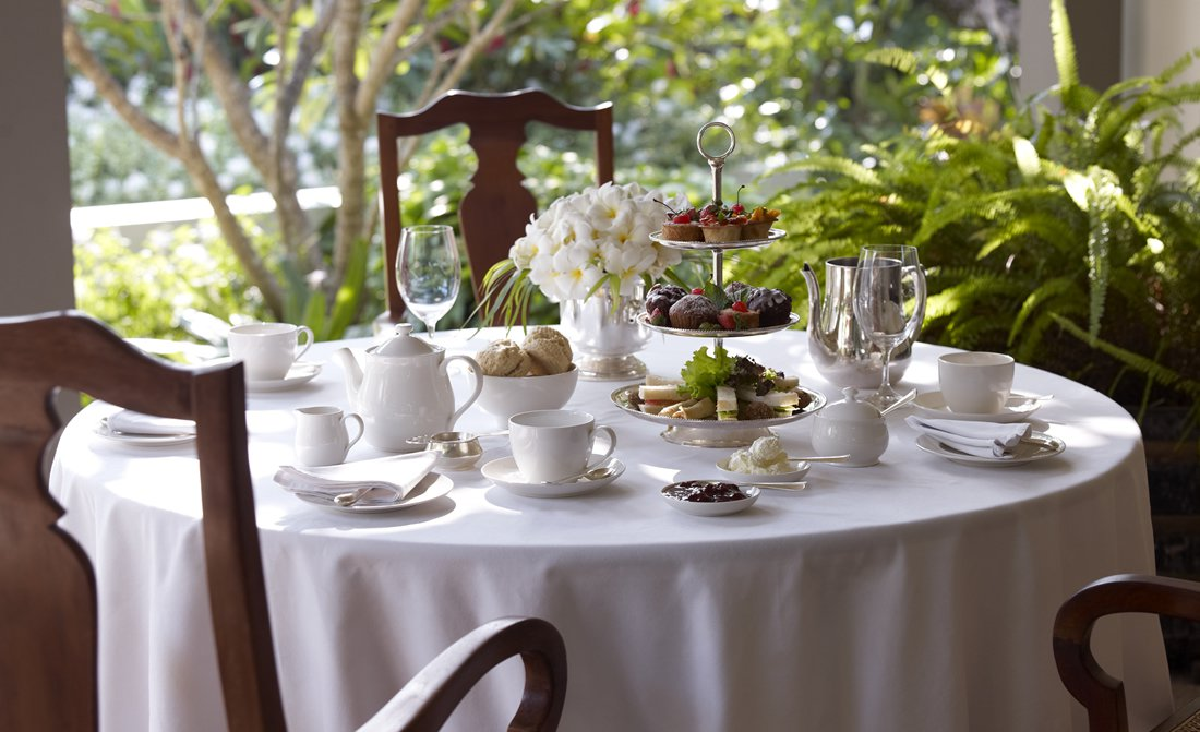 amangalla-afternoon-tea.jpg